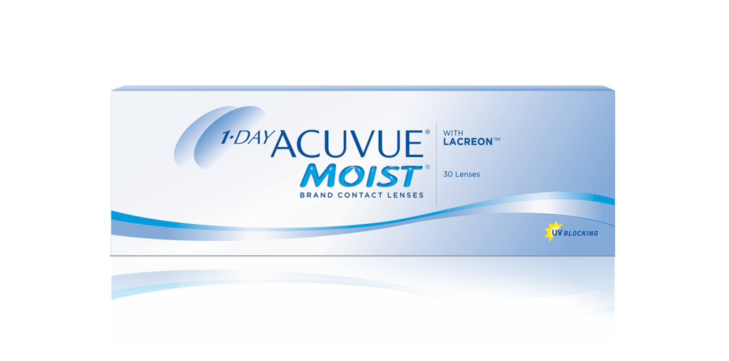 1-day-acuvue-moist-with-lacreon-30-lenses
